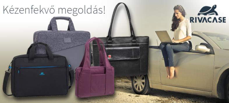4562246723f8 Notebook táska / Táska / hátizsák / védőtok