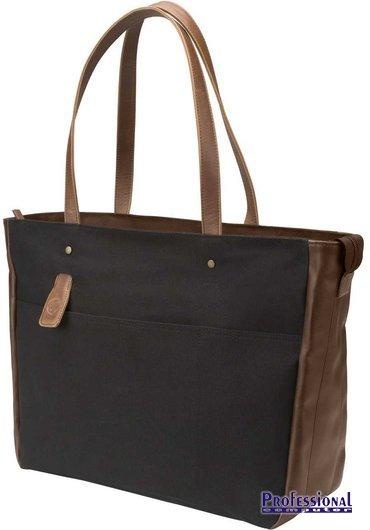 HP V1M56AA 14 női notebook táska vászon Notebook táska   Táska ... 6f400939c8