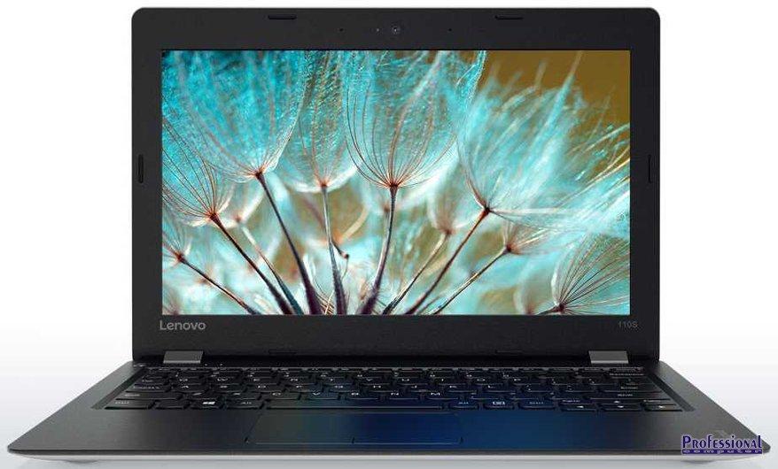 Lenovo Ideapad 110S 80WG00DUHV notebook 11.6 Win10 ezüst Notebook ... 431ed3e452