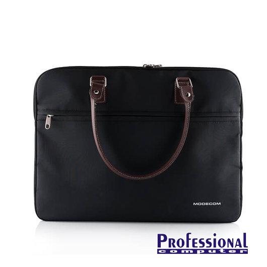Modecom Charlton 15.6 női notebook táska nylon Notebook táska   Táska    hátizsák   védőtok 8f2843c863