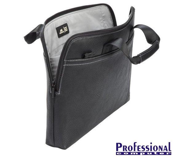 RivaCase Orly 8920 13.3 notebook táska bőr Notebook táska   Táska ... 24f324f411