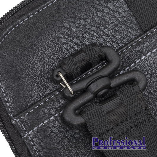 RivaCase Orly 8920 13.3 notebook táska bőr Notebook táska   Táska    hátizsák   védőtok ec9ae5b6af