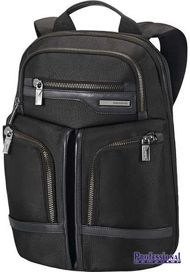 Samsonite GT Supreme 14.1