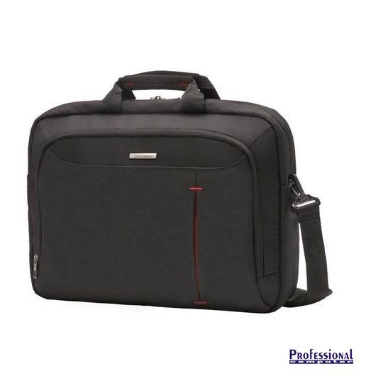 Samsonite Guardit Bailhandle 17.3 notebook táska poliészter Notebook táska    Táska   hátizsák   védőtok edcee81973