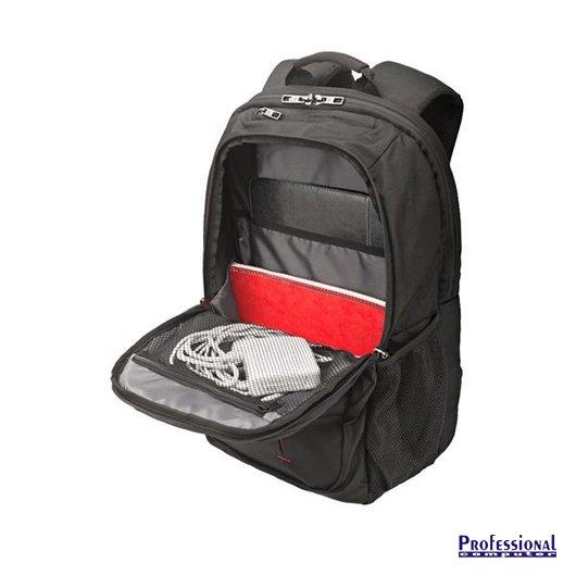 Samsonite Guardit L 17.3 notebook hátizsák poliészter Notebook táska   Táska    hátizsák   védőtok ad0b7f396c