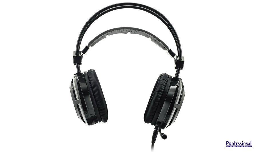 Spirit of Gamer ELITE-H70 gamer USB headset Fejhallgató mikrofonnal ... b8b0ec7cb1