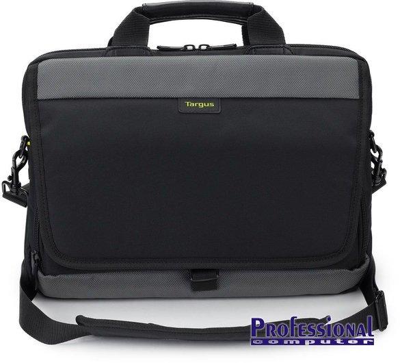 Targus CityGear 11.6 notebook táska poliészter Notebook táska   Táska    hátizsák   védőtok 7d6b71ea8d