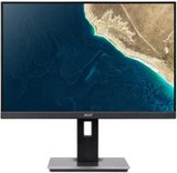 "Acer 24"" B247WBMIPRX LED monitor"