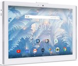 "Acer Iconia B3-A42-K66V tablet 10"" 16GB 4G fehér"