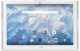"Acer Iconia B3-A40-K3HZ tablet 10"" 16GB fehér"
