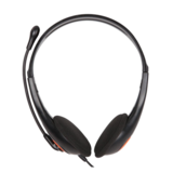 Acme HM-01 headset