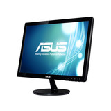 "Asus 18,5"" VS197DE LED monitor"