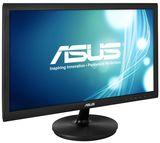 "Asus 21,5"" VS229NA LED monitor"