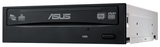 Asus DRW-24D5MT/BLK/B/AS DVD író
