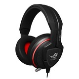 Asus ORION ROG headset