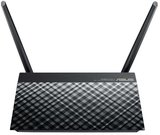 Asus RT-AC52U B1 AC750 Wireless Dual-Band router