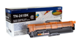 Brother TN241B fekete toner