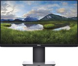 "Dell 21.5"" P2219H LED monitor"