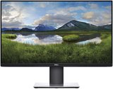 "Dell 27"" P2719H LED monitor"