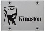 Kingston UV400 240GB SATA3 SSD
