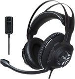 Kingston HyperX Cloud Revolter gamer headset