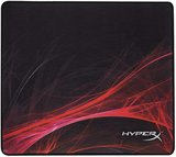 Kingston HyperX FURY Speed Edition L gamer szövet egérpad