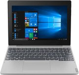 Lenovo Ideapad D330 81H300EUHV notebook 2-in-1 10.1 Win10 S szürke