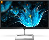 "Philips 21.5"" 226E9QDSB LED monitor"