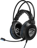 Sharkoon Skiller SGH1 gamer headset