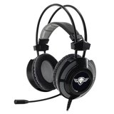 Spirit of Gamer ELITE-H70 gamer USB headset
