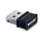 Tenda TEW311MI 150Mbps mini USB adapter