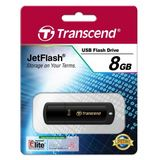 Transcend Jetflash 350 8GB pendrive