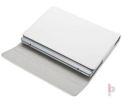 39e00eba2447 Acer Aspire Switch 10 tablet védőtok fehér NP.BAG1A.045