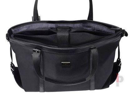 Asus Metis Carry Bag 15.6 női notebook táska nylon Notebook táska ... 20256bd717