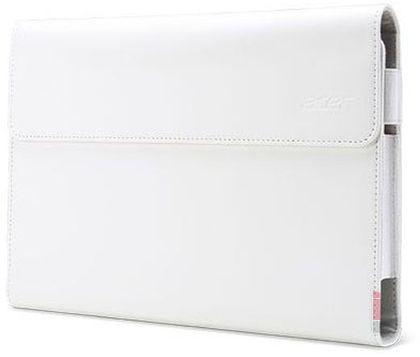 25256dc268ff Acer Aspire Switch 10 tablet védőtok fehér. Acer Aspire Switch 10 tablet  védőtok fehér Notebook táska ...