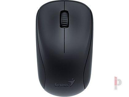 Genius NX-7000 vezeték nélküli egér Egér 4da72d530f