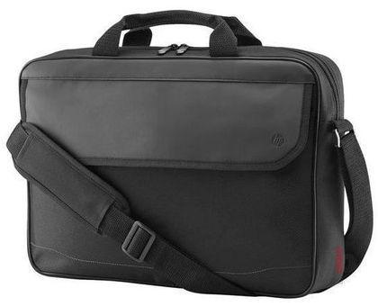 HP Prelude 15.6 notebook táska Notebook táska   Táska   hátizsák   védőtok b45717b020