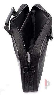 HP H2W17AA Essential 15.6 notebook táska nylon Notebook táska   Táska    hátizsák   védőtok fec46854ab