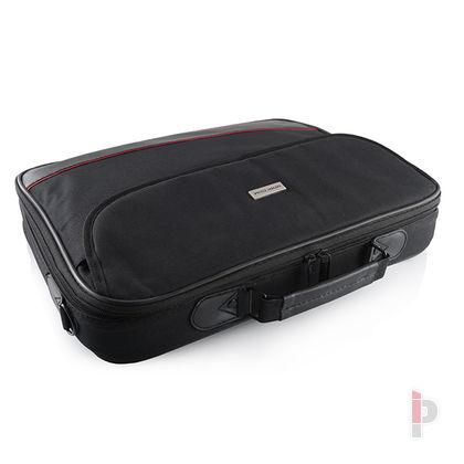 Modecom Mark 17 notebook táska nylon Notebook táska   Táska   hátizsák    védőtok eca5d11c99